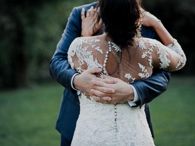 Il matrimonio di Athos e Zaira a Varese, Varese 82