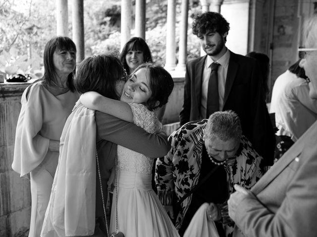 Il matrimonio di Marco e Federica a Verona, Verona 27