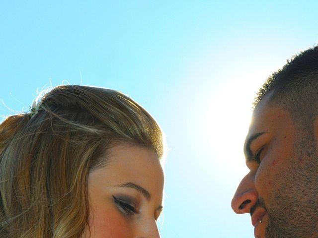 Il matrimonio di Bernard e Cristine a Venezia, Venezia 33