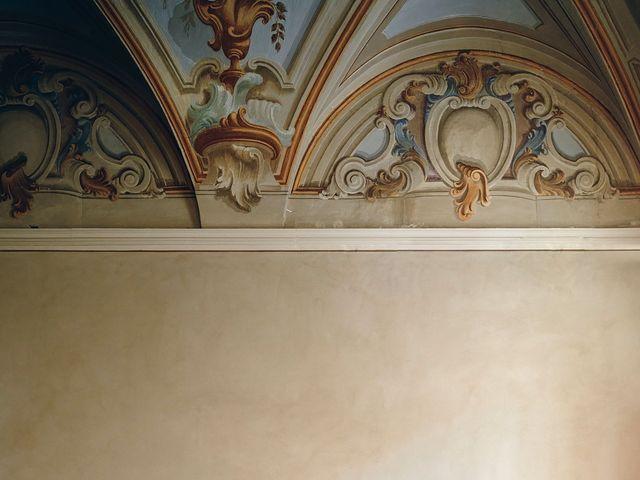 Il matrimonio di Debora e Michele a Perugia, Perugia 25