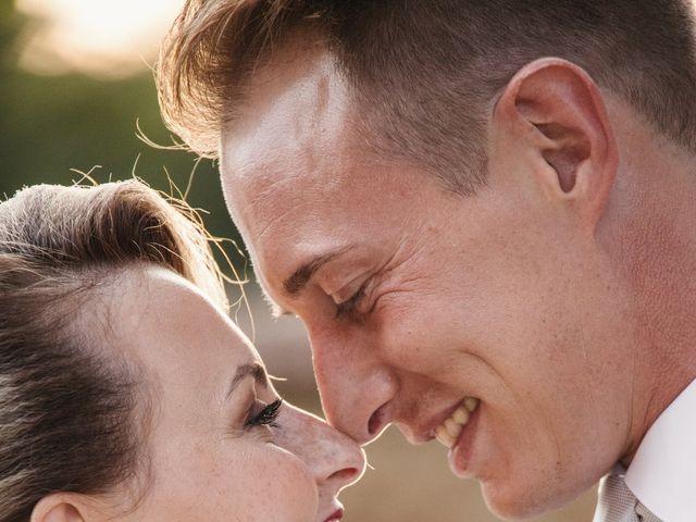 Il matrimonio di Roberto e Valentina a Chignolo Po, Pavia 1