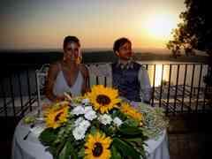le nozze di Emanuele e Tatiana 46