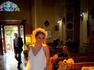 Le nozze di Emanuele e Tatiana 3