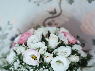 le nozze di Ornella e Simone 2