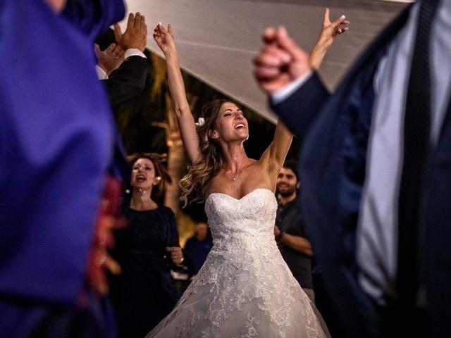 Il matrimonio di Davide e Elena a Alcamo, Trapani 13