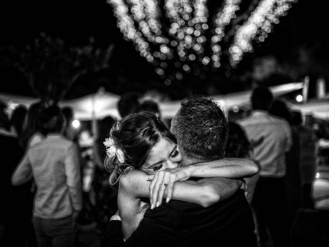 Il matrimonio di Davide e Elena a Alcamo, Trapani 17