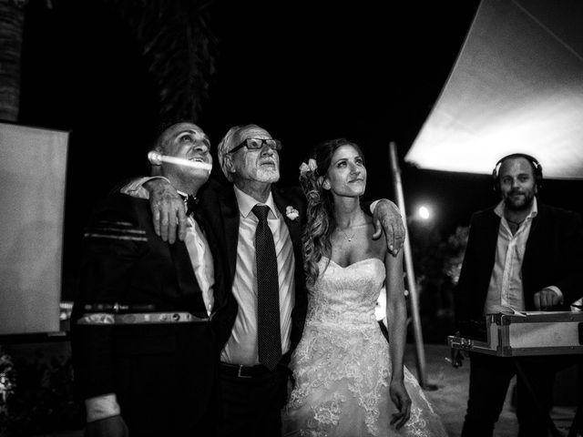 Il matrimonio di Davide e Elena a Alcamo, Trapani 20