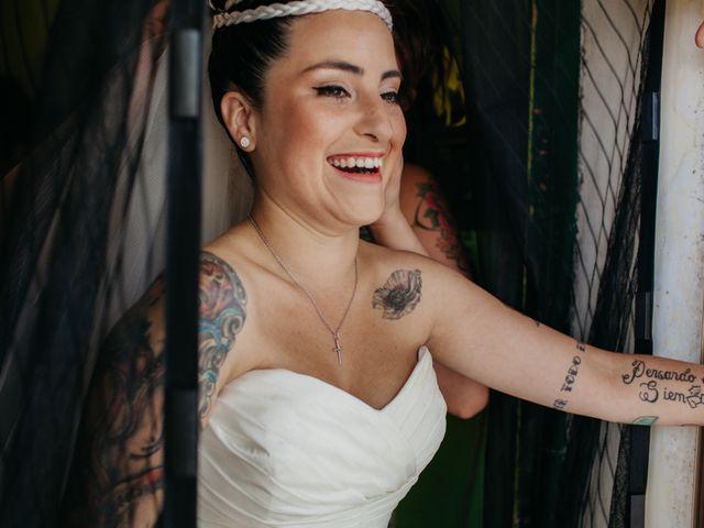 Il matrimonio di Pietro e Brenda a Macerata, Macerata 21