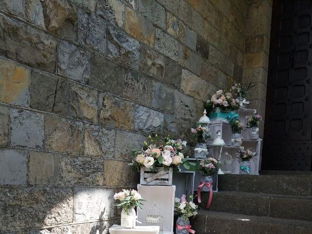 Il matrimonio di Alex e Debora a Genova, Genova 11