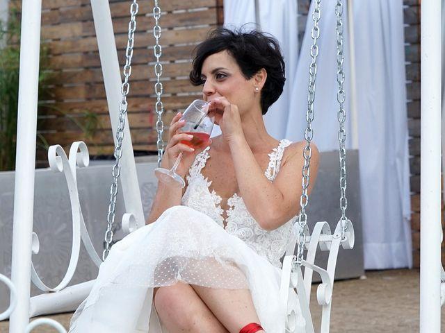Il matrimonio di Angelo e Veria a Nola, Napoli 5