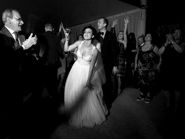 Il matrimonio di Angelo e Veria a Nola, Napoli 36