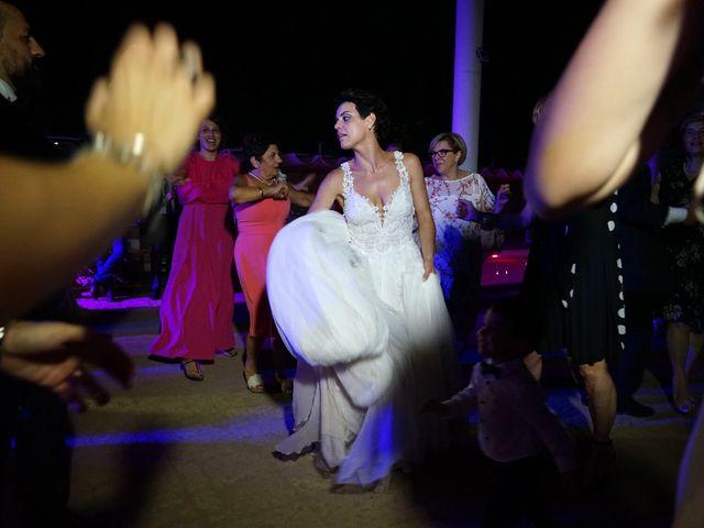 Il matrimonio di Angelo e Veria a Nola, Napoli 38