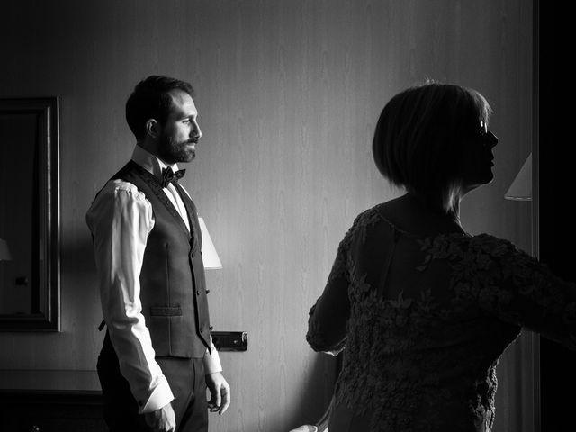 Il matrimonio di Alessandro e Daniela a Castrovillari, Cosenza 5