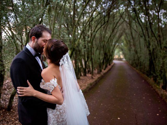 Il matrimonio di Alessandro e Daniela a Castrovillari, Cosenza 17