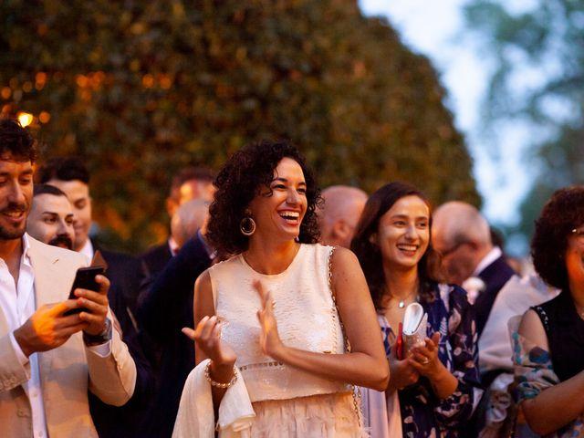 Il matrimonio di Alessandro e Daniela a Castrovillari, Cosenza 21