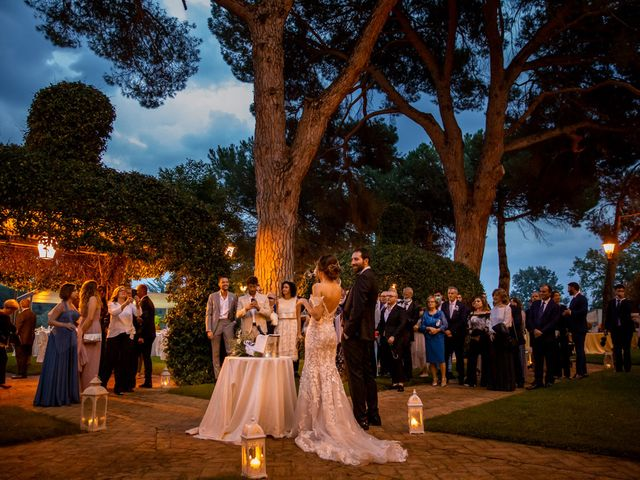 Il matrimonio di Alessandro e Daniela a Castrovillari, Cosenza 22