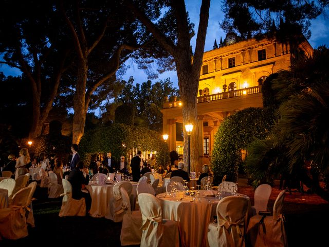 Il matrimonio di Alessandro e Daniela a Castrovillari, Cosenza 24
