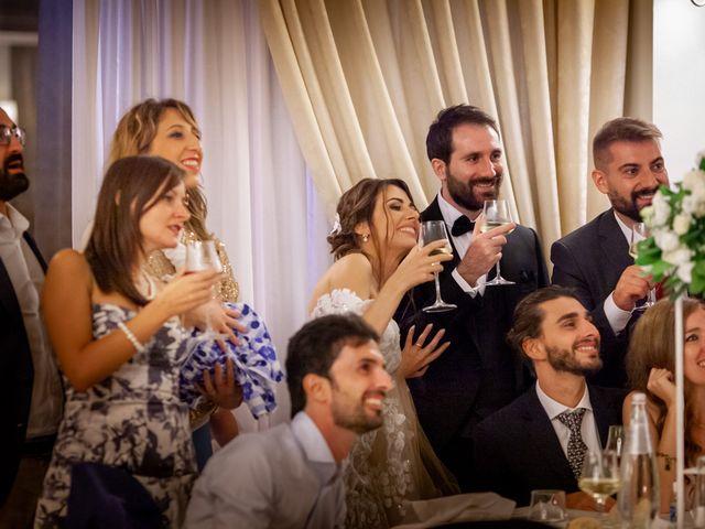 Il matrimonio di Alessandro e Daniela a Castrovillari, Cosenza 27