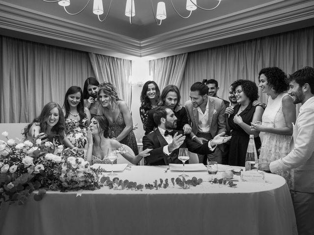 Il matrimonio di Alessandro e Daniela a Castrovillari, Cosenza 28