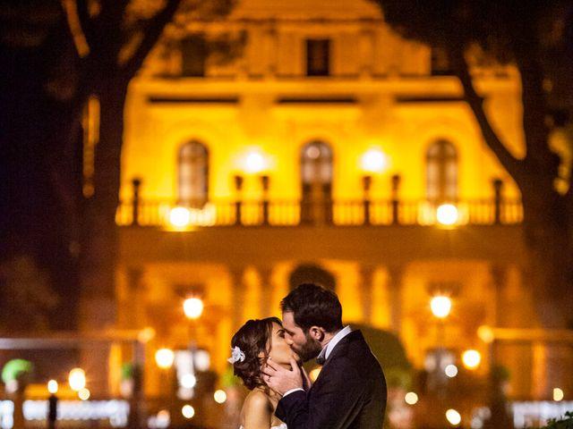 Il matrimonio di Alessandro e Daniela a Castrovillari, Cosenza 29