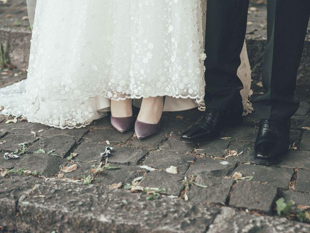 Il matrimonio di Alessandro e Veronica a Alvito, Frosinone 40