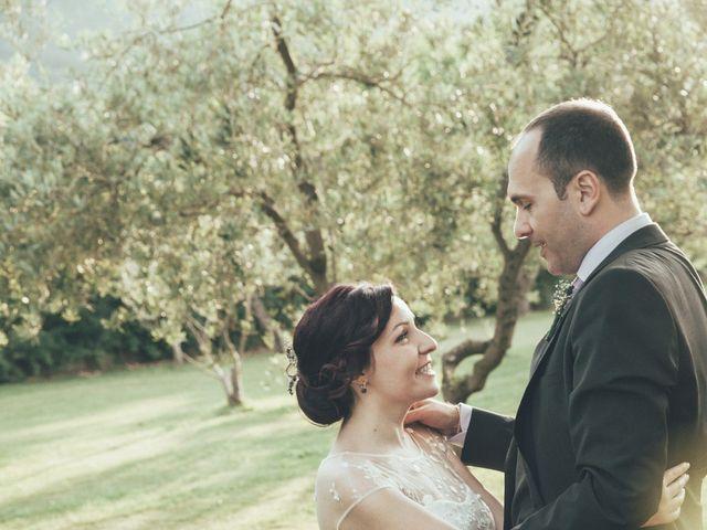 Il matrimonio di Alessandro e Veronica a Alvito, Frosinone 57