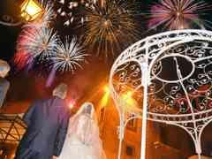 le nozze di Chiara e Lorenzo 37
