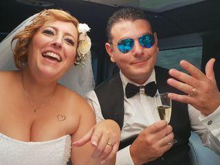 Le nozze di Sergio e Valentina 3