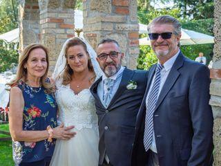 Le nozze di Flavia  e Luciano 2
