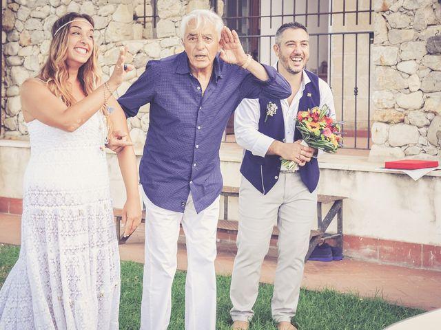 Il matrimonio di Francesco e Milena a Trabia, Palermo 6