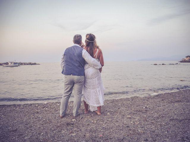 Il matrimonio di Francesco e Milena a Trabia, Palermo 16