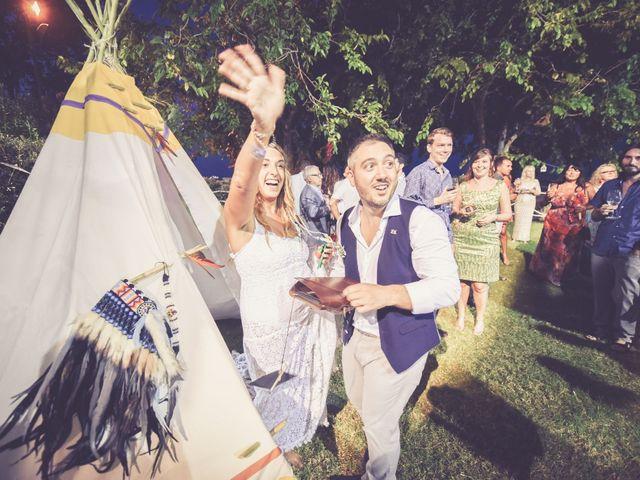 Il matrimonio di Francesco e Milena a Trabia, Palermo 22