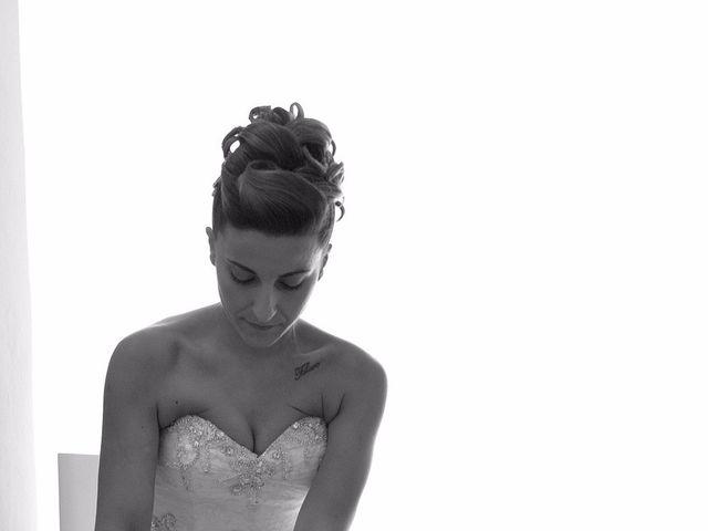 Il matrimonio di Filias e Valentina a Misano Adriatico, Rimini 9