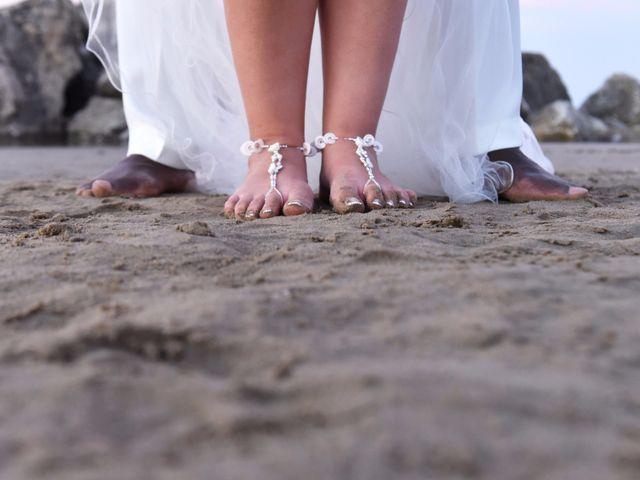 Il matrimonio di Filias e Valentina a Misano Adriatico, Rimini 38