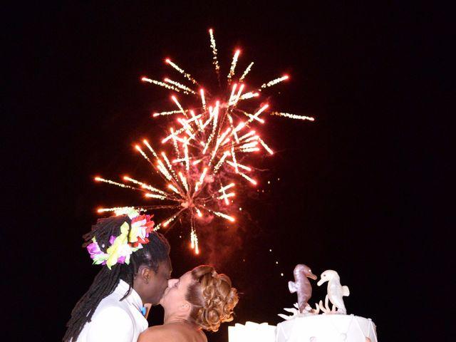 Il matrimonio di Filias e Valentina a Misano Adriatico, Rimini 51