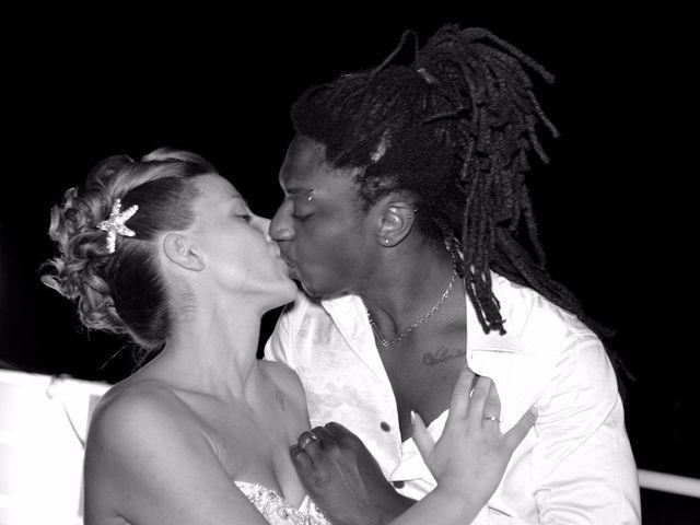 Il matrimonio di Filias e Valentina a Misano Adriatico, Rimini 56