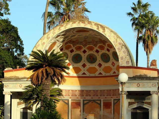 Il matrimonio di Ferdinando e Alessia a Palermo, Palermo 23