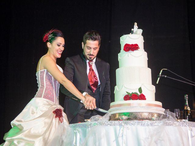 Il matrimonio di Giuseppe e Chiara a Palermo, Palermo 17