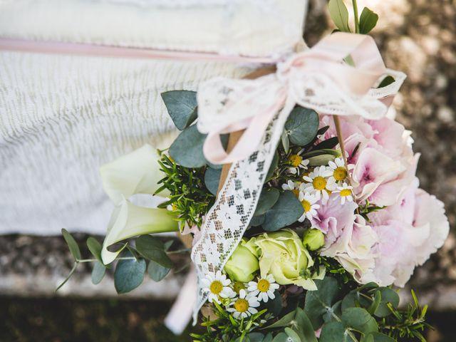 Il matrimonio di Mirko e Elena a Varese, Varese 29
