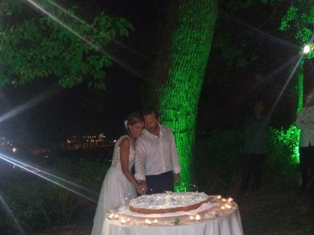Il matrimonio di Marco e Maria Elisa  a Sestri Levante, Genova 1