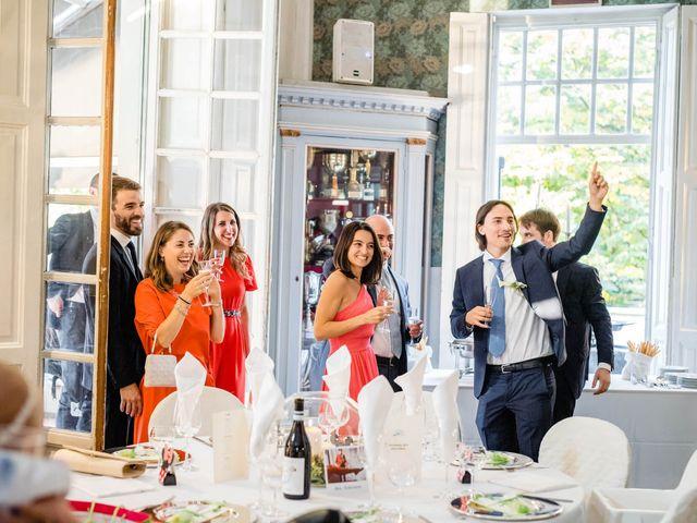 Il matrimonio di Marco e Chiara a Torino, Torino 38