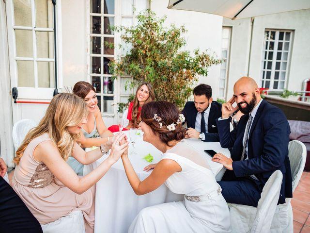 Il matrimonio di Marco e Chiara a Torino, Torino 42