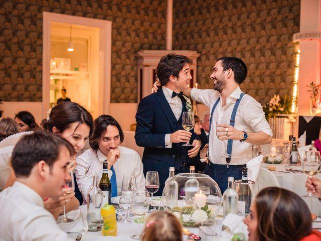 Il matrimonio di Marco e Chiara a Torino, Torino 45
