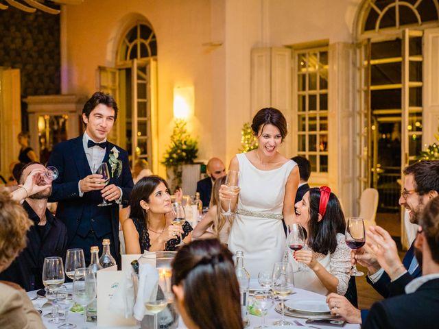 Il matrimonio di Marco e Chiara a Torino, Torino 47