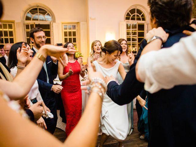Il matrimonio di Marco e Chiara a Torino, Torino 49