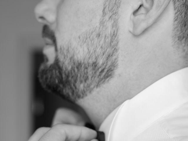 Il matrimonio di Francesco e Giulia a Asti, Asti 9