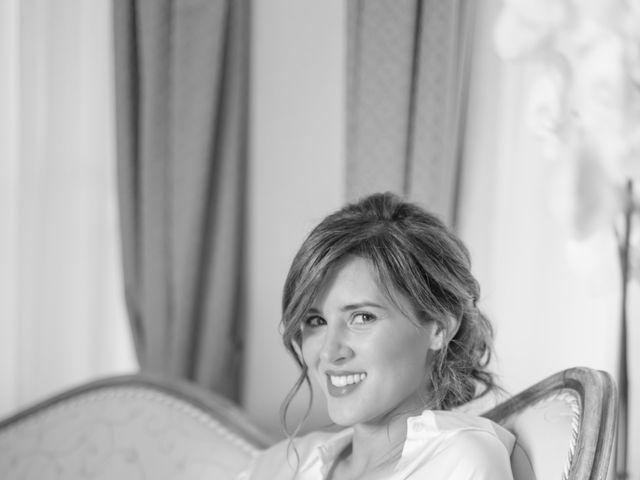 Il matrimonio di Francesco e Giulia a Asti, Asti 16