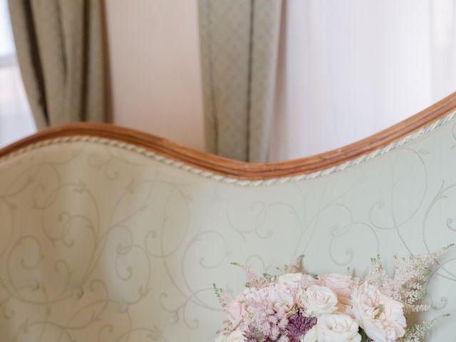 Il matrimonio di Francesco e Giulia a Asti, Asti 23