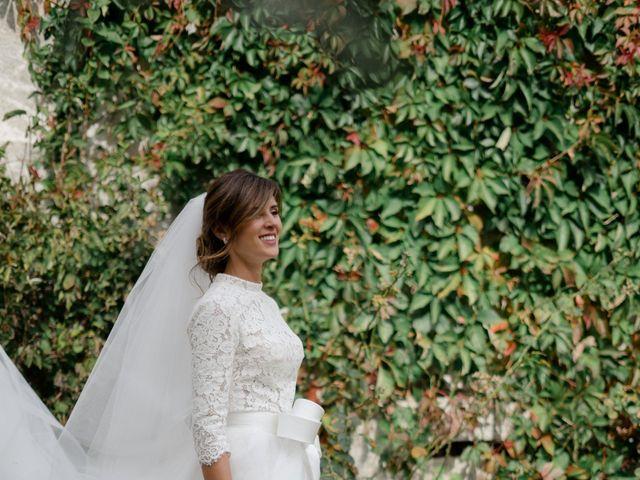 Il matrimonio di Francesco e Giulia a Asti, Asti 53