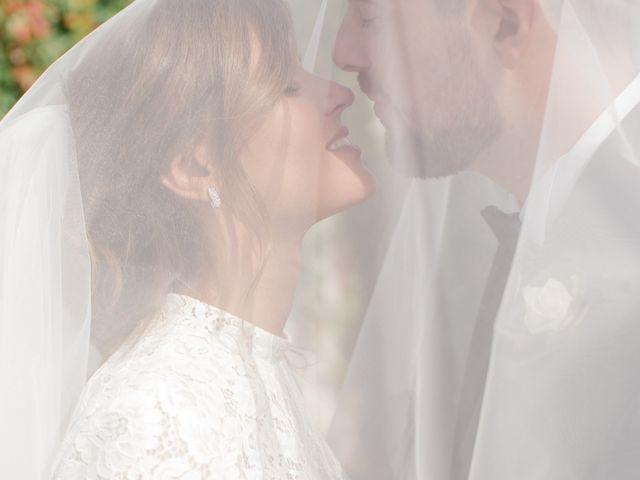 Il matrimonio di Francesco e Giulia a Asti, Asti 56